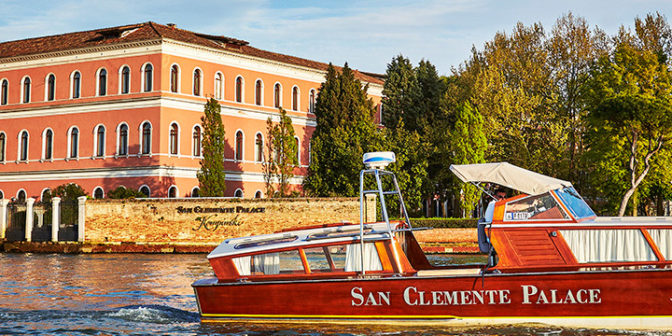 san-clemente-palace-kempinski