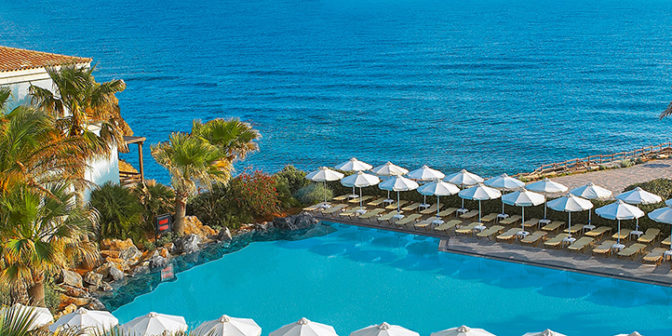 grecotel-club-marine-palace-suites-de-luxe