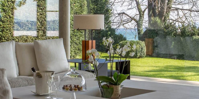 la-reserve-hotel-and-spa-geneva