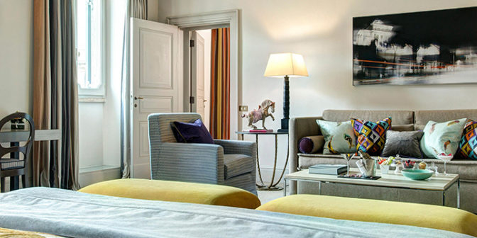 hotel-de-russie-de-luxe