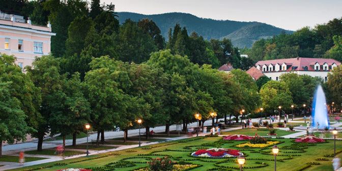 mineralnyj-kurort-rogashka-sloveniya