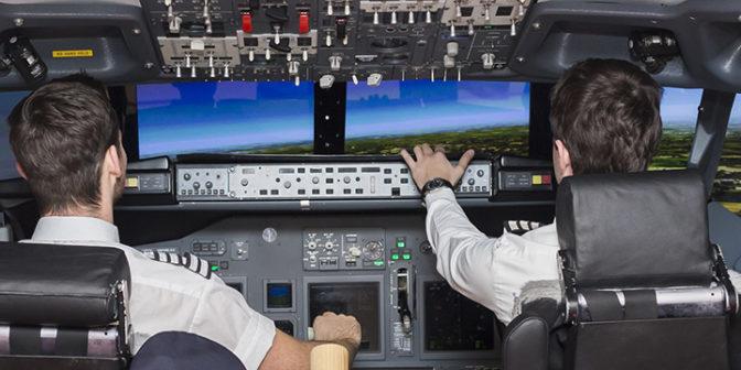 aviasimulyatory-v-gorodax-evropy-i-ne-tolko