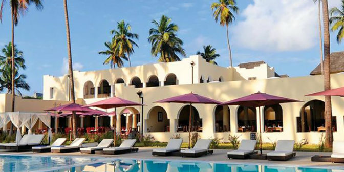 riu-palace-zanzibar-ex-hideaway-of-nungwi-resort-spa