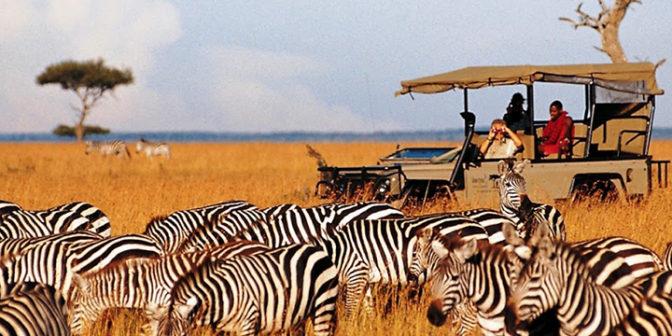 safari-plyazhnyj-otdyx-na-o-zanzibar