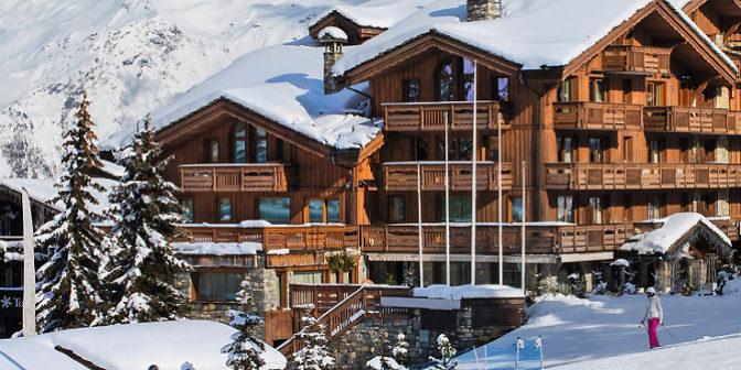 oteli-ski-inski-out-na-evropejskix-kurortax