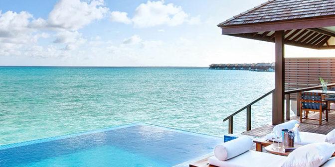 hideaway-beach-resort-spa