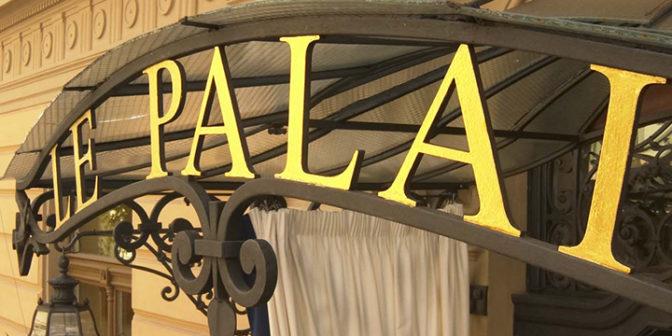 le-palais-art-hotel