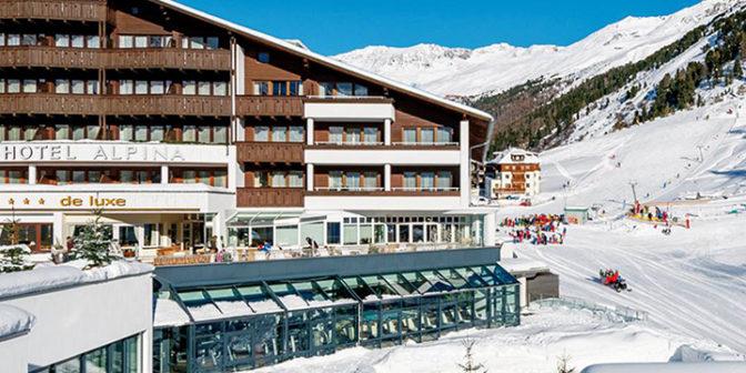 alpina-de-luxe