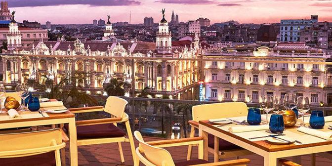 gran-hotel-manzana-kempinski-la-habana