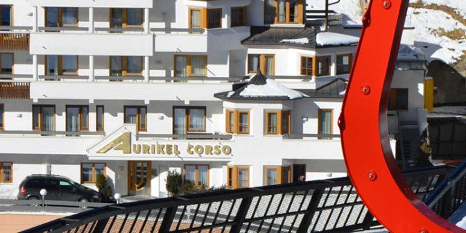 aurikel-corso-garni-hotel