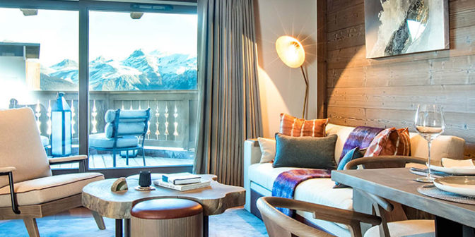 six-senses-residences-courchevel