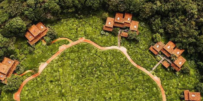 oneonly-nyungwe-house