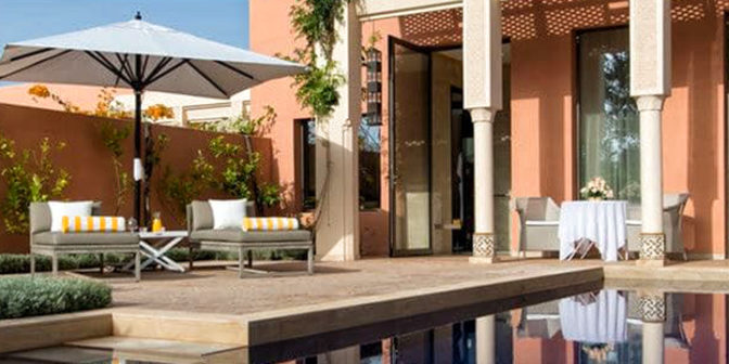 the-oberoi-marrakech