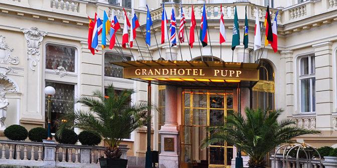 grandhotel-pupp