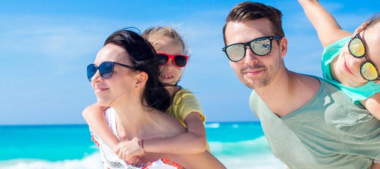 Витамин D на весенние каникулы. Скидки до 40%