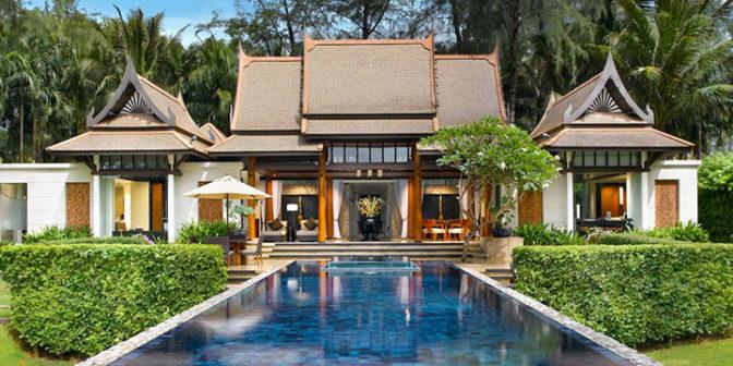 double-pool-villas-by-banyan-tree