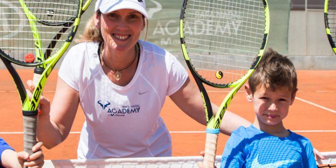 tennisnyj-lager-akademii-rafy-nadal