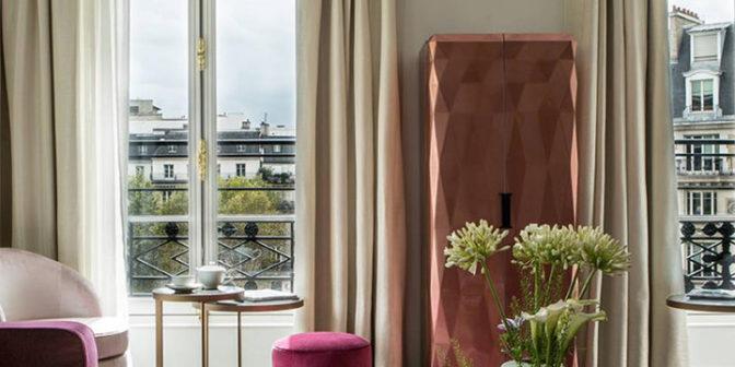 fauchon-lhotel