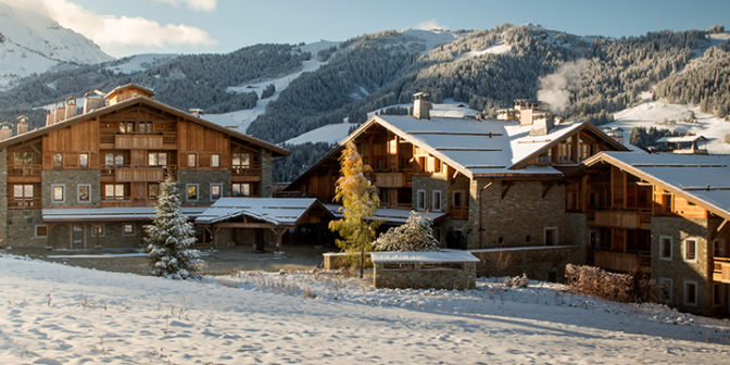 four-seasons-hotel-megeve