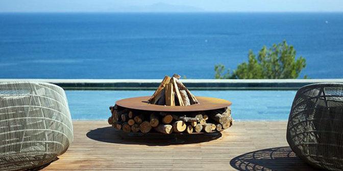 luxury-eto-pro-turciyu