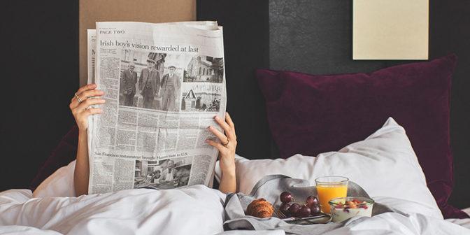 hotel-skt-petri