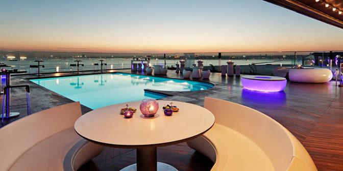 restoran-360-istanbul-beyoglu-v-stambule
