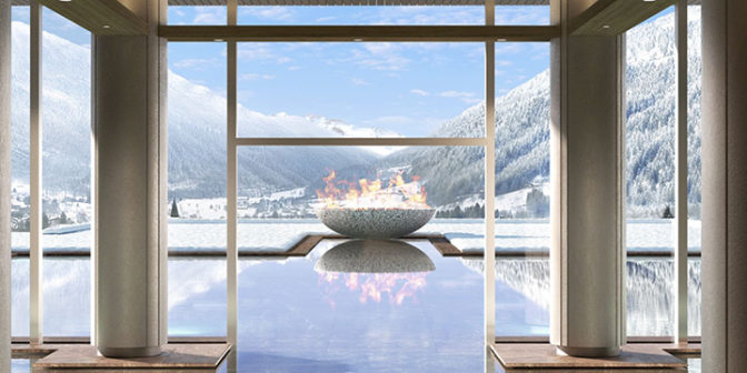 lefay-resort-spa-dolomiti