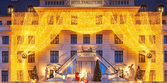 hotel-dangleterre-copenhagen