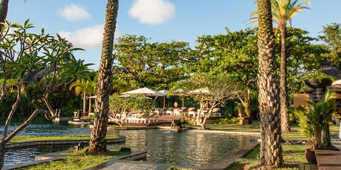 shanti-maurice-resort-spa