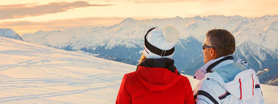 Новый-год-в-итальянских-Альпах