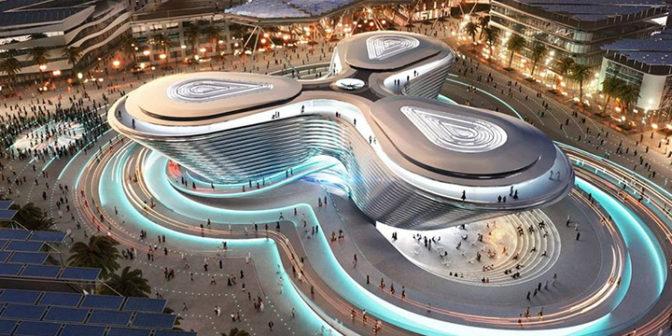 vsemirnaya-vystavka-expo-2020-2021-v-dubae