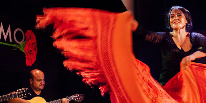 shou-flamenko-tanec-lyubvi-i-strasti