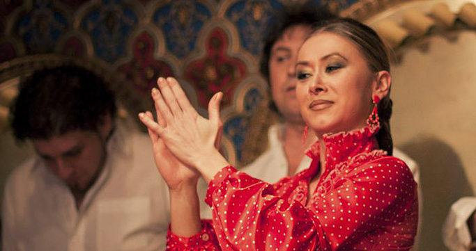 legendarnoe-flamenko-shou-v-madride-torres-bermejas