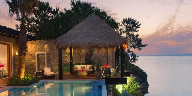 porto-zante-villas-spa-5-de-luxe