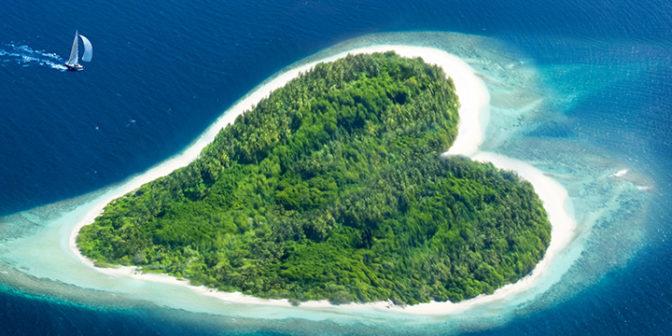 za-vosstanovleniem-energii-na-maldivy
