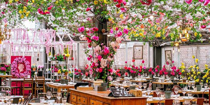 ruftop-restoran-serra-by-birreria