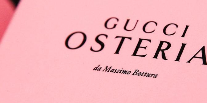 restoran-gucci-osteria-beverly-hills