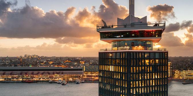 panoramnyj-restoran-moon-na-bashne-adam-toren