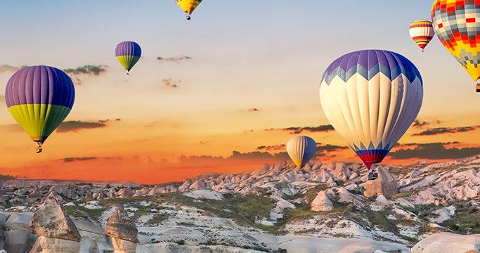 kappadokiya-%e2%80%95-region-turcii-s-inoplanetnym-landshaftom