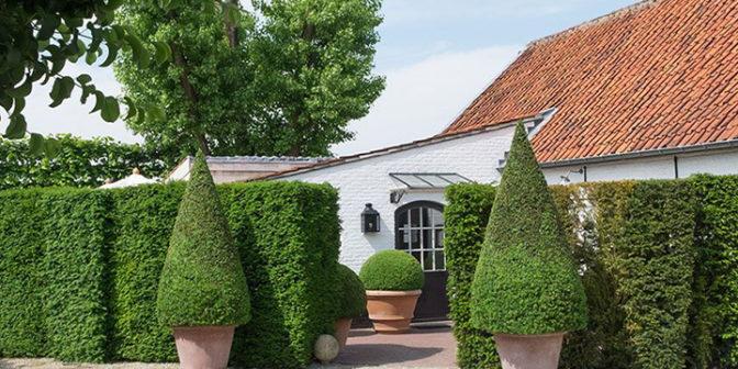hof-van-cleve-%e2%80%95-luchshij-restoran-v-belgii-michelin-3