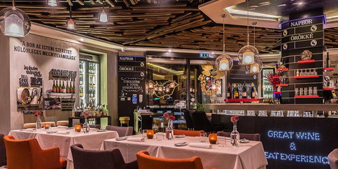 vinnyj-restoran-st-andrea-wine-gourmet-bar