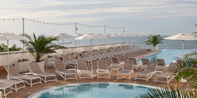 moncastro-hotel