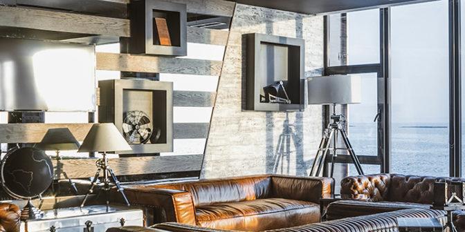 m1-club-hotel