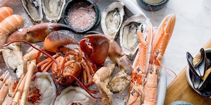 luchshij-rybnyj-restoran-v-kopengagene-krogs
