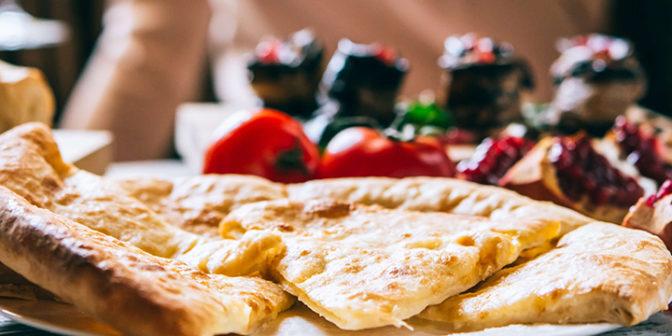 koloritnyj-gruzinskij-restoran-ethno-tsiskvili