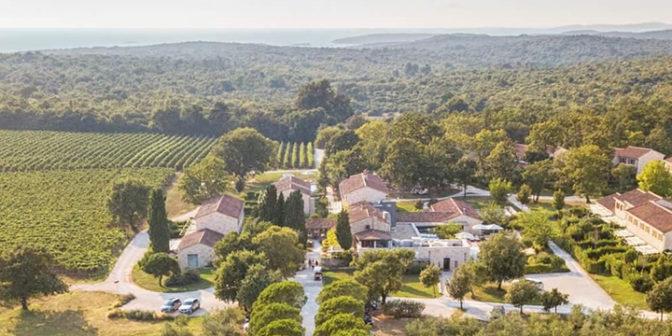 meneghetti-wine-hotel-winery