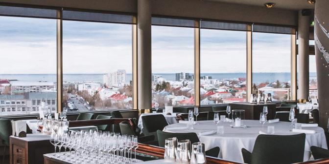 restoran-grillid-s-shikarnym-panoramnym-vidom-na-rejkyavik