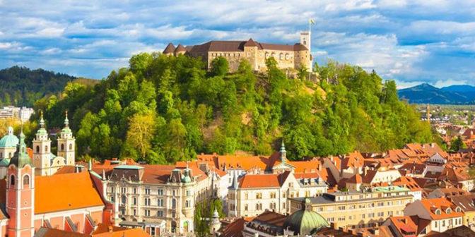 ekskursiya-po-istoricheskomu-centru-slovenskoj-stolicy-%e2%80%95-lyublyane