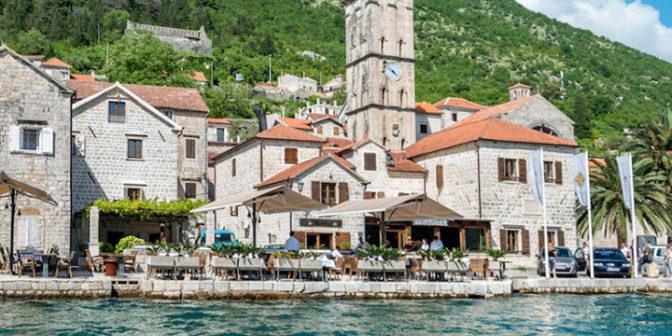 conte-restaurant-na-beregu-kotorskogo-zaliva-v-peraste