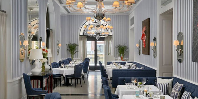 izyskannyj-restoran-murano-na-beregu-kotorskogo-zaliva